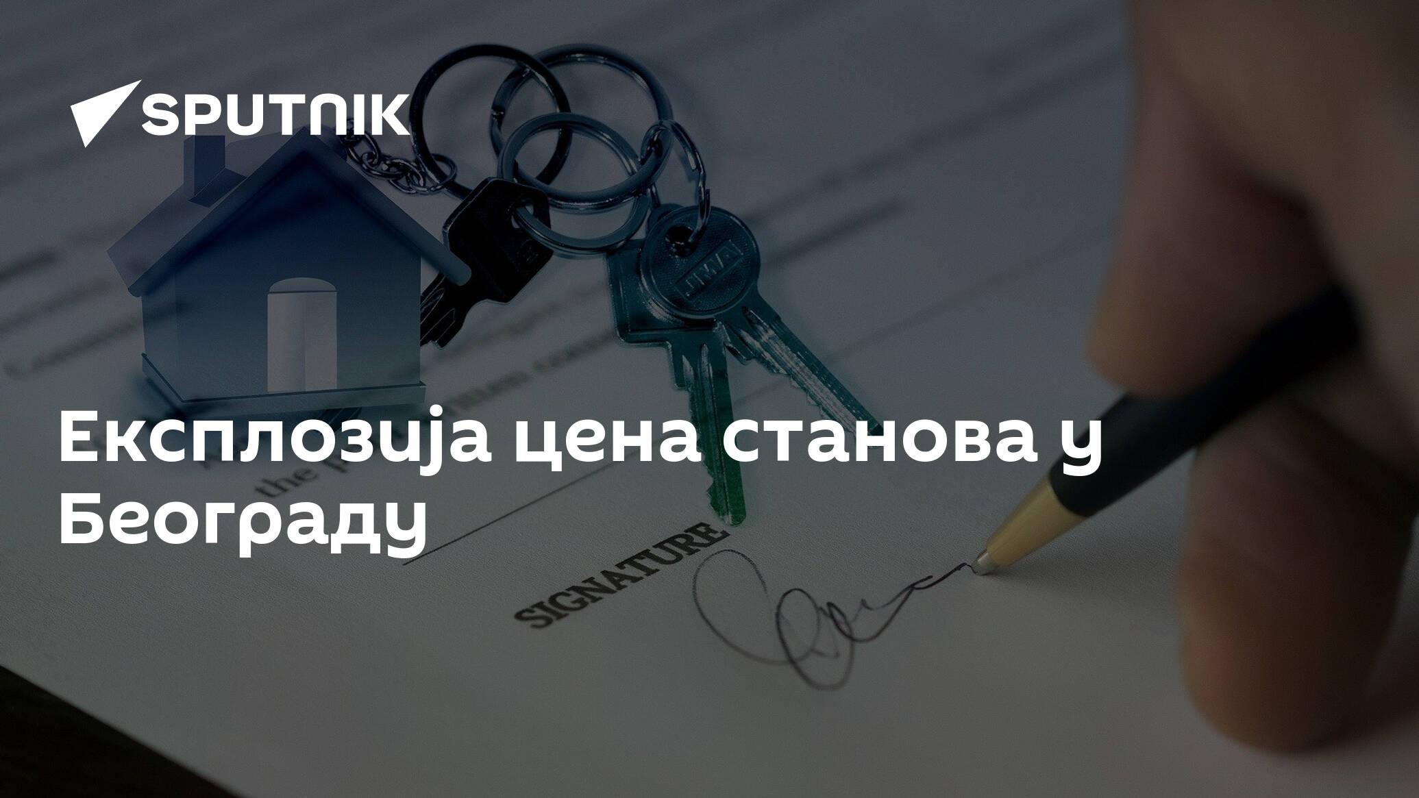 rs.sputniknews.com