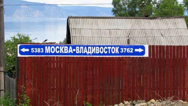Velika je Rusija - Sputnik Srbija