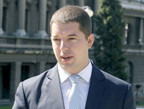 Нећемо прихватити понижавање српских представника у покрајинским институцијама - Sputnik Србија