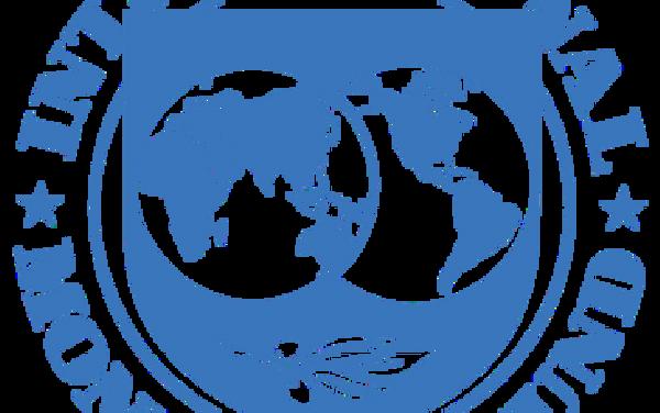 Međunarodni monetarni fond - Sputnik Srbija