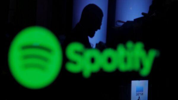 Spotifaj - Sputnik Srbija
