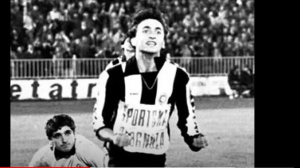 Dragan Mance - Sputnik Srbija