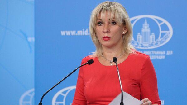 Šta Moskva kaže o planu EU da novi  sankcioni režim nazove po Navaljnom - Sputnik Srbija
