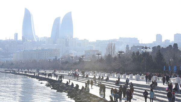 Алијев: Русија и Турска да буду гаранти мира, Пашињан досадио позивима светским лидерима - Sputnik Србија
