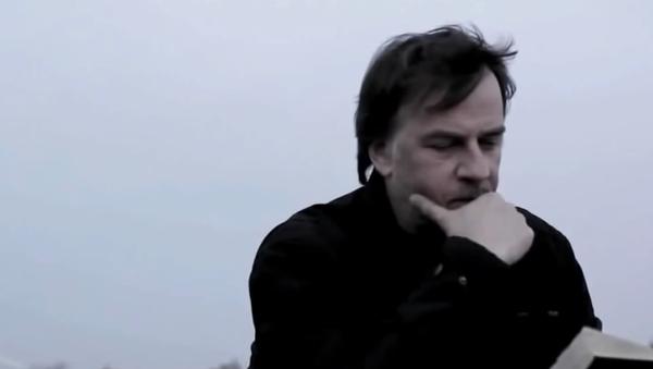 Глумац Жарко Лаушевић - Sputnik Србија