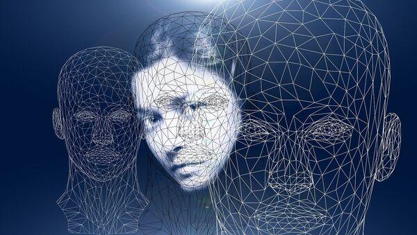Тест личности – илустрација - Sputnik Србија