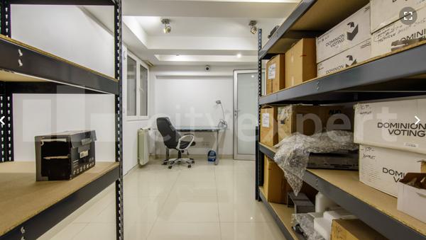 Канцеларија фирме Доминион у Београду - Sputnik Србија
