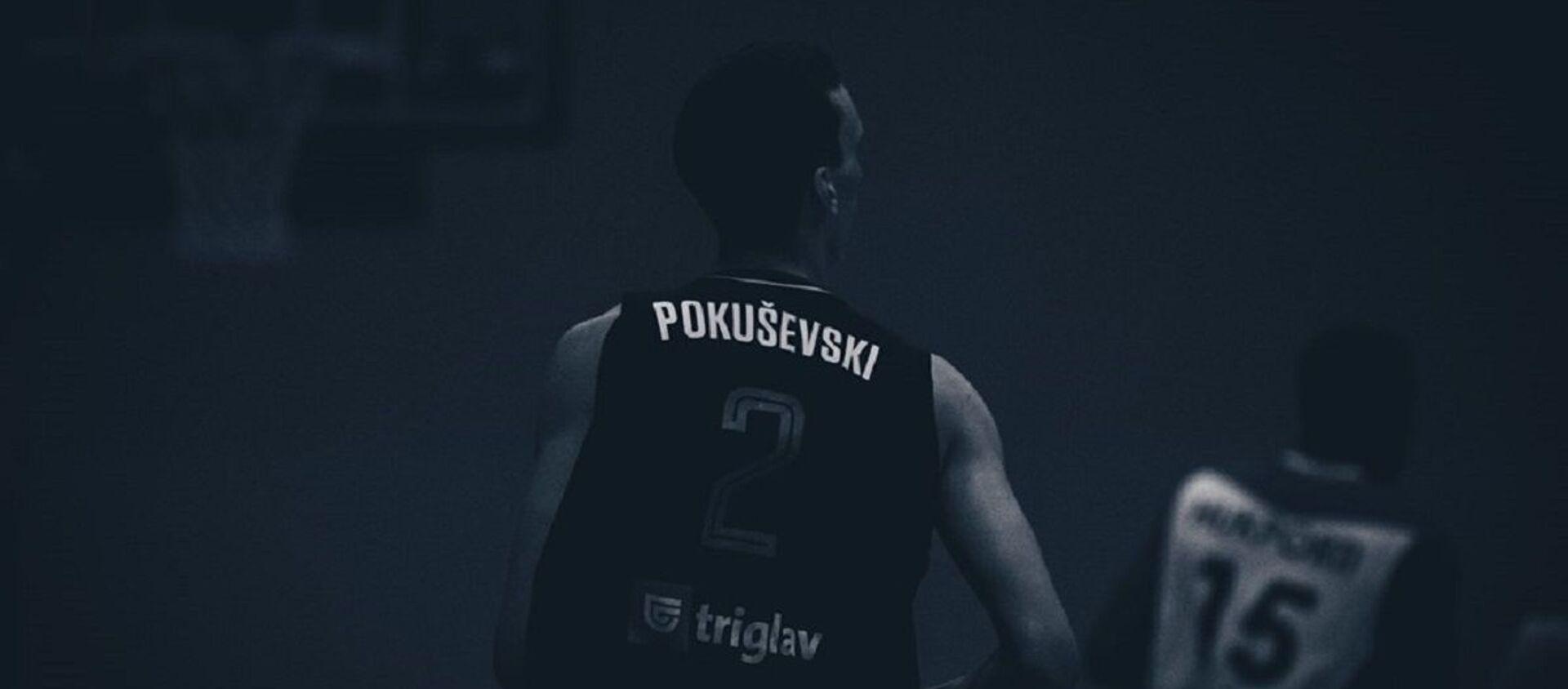 Aleksej Pokuševski - Sputnik Srbija, 1920, 02.03.2021