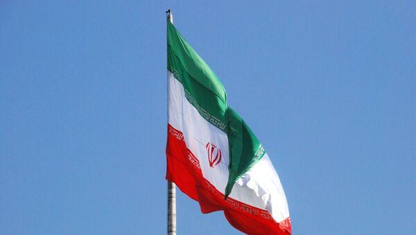 Иран почео испитивања своје вакцине против ковида - Sputnik Србија