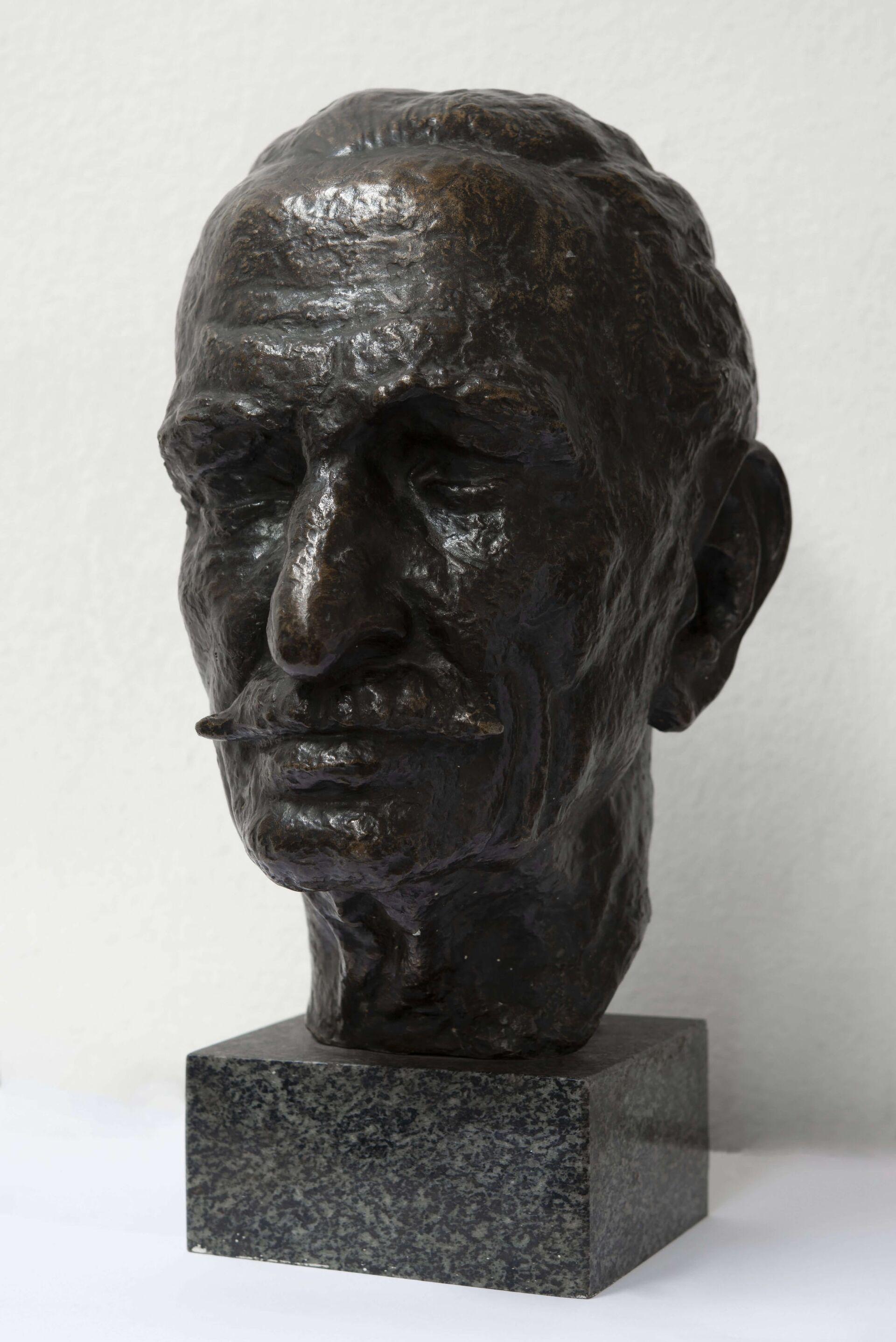 Сретен Стојановић: Уметник који је овековечио слободни дух свог народа - Sputnik Србија, 1920, 12.02.2021