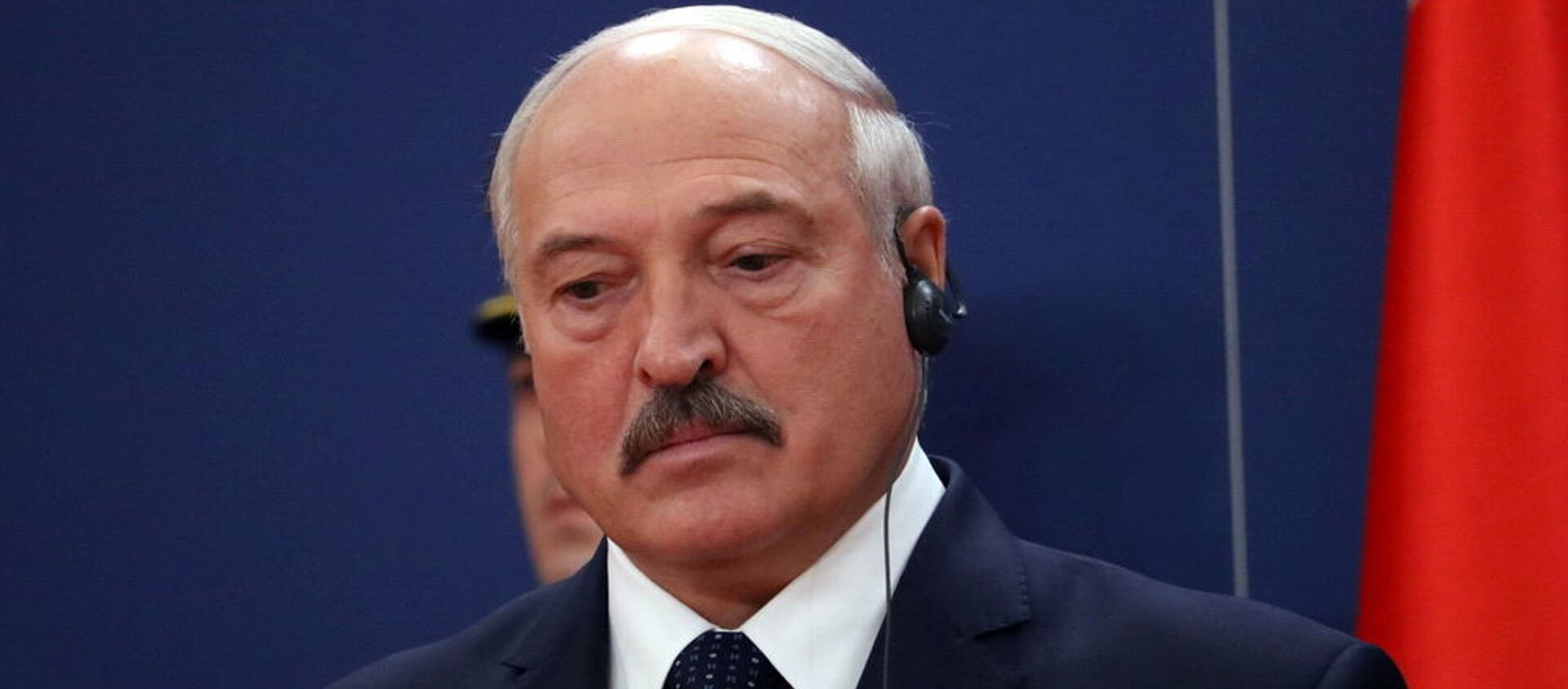 Александар Лукашенко - Sputnik Србија, 1920, 26.05.2021