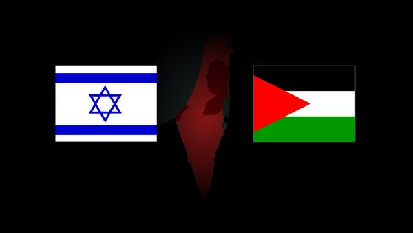 Sukob u Pojasu Gaze – za infografiku  ĆIR - Sputnik Srbija