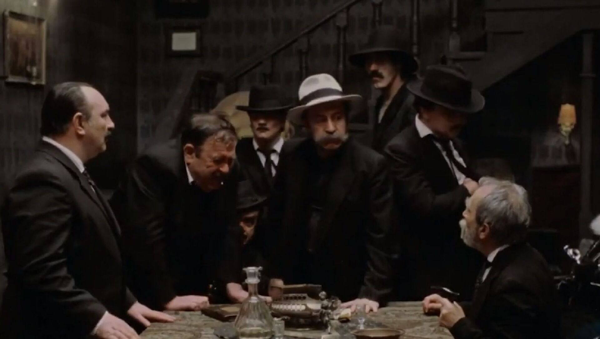 Кадар из филма Маратонци трче почасни круг - Sputnik Србија, 1920, 03.06.2021
