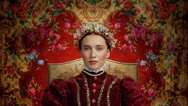 Carica Katarina Velika - Sputnik Srbija