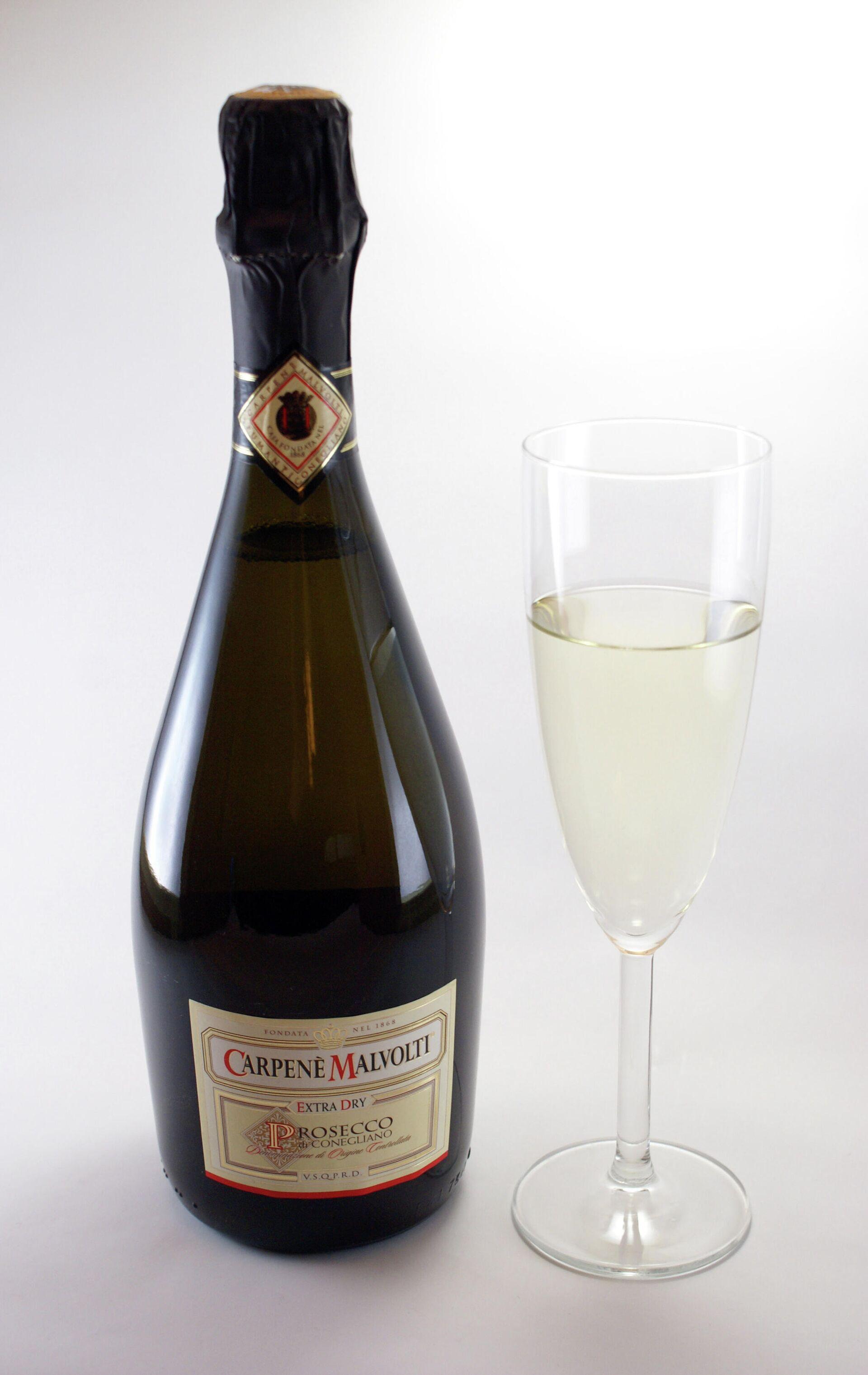 Италијанско вино просеко - Sputnik Србија, 1920, 15.09.2021