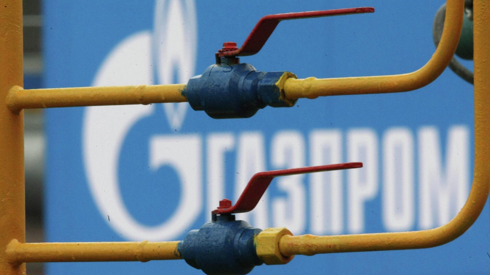 """Снабдевање гасом кроз Турску не подразумева достављање гаса до крајњег корисника, као што је планирано """"Јужним током"""", већ до саме границе, и то по принципу """"узми или плати"""" - Sputnik Србија, 1920, 27.09.2021"""