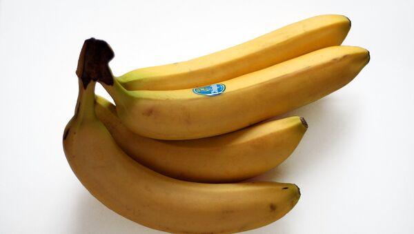 Banane - Sputnik Srbija