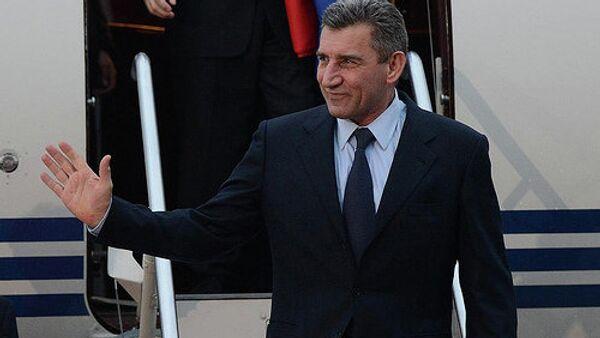 Анте Готовина - Sputnik Србија