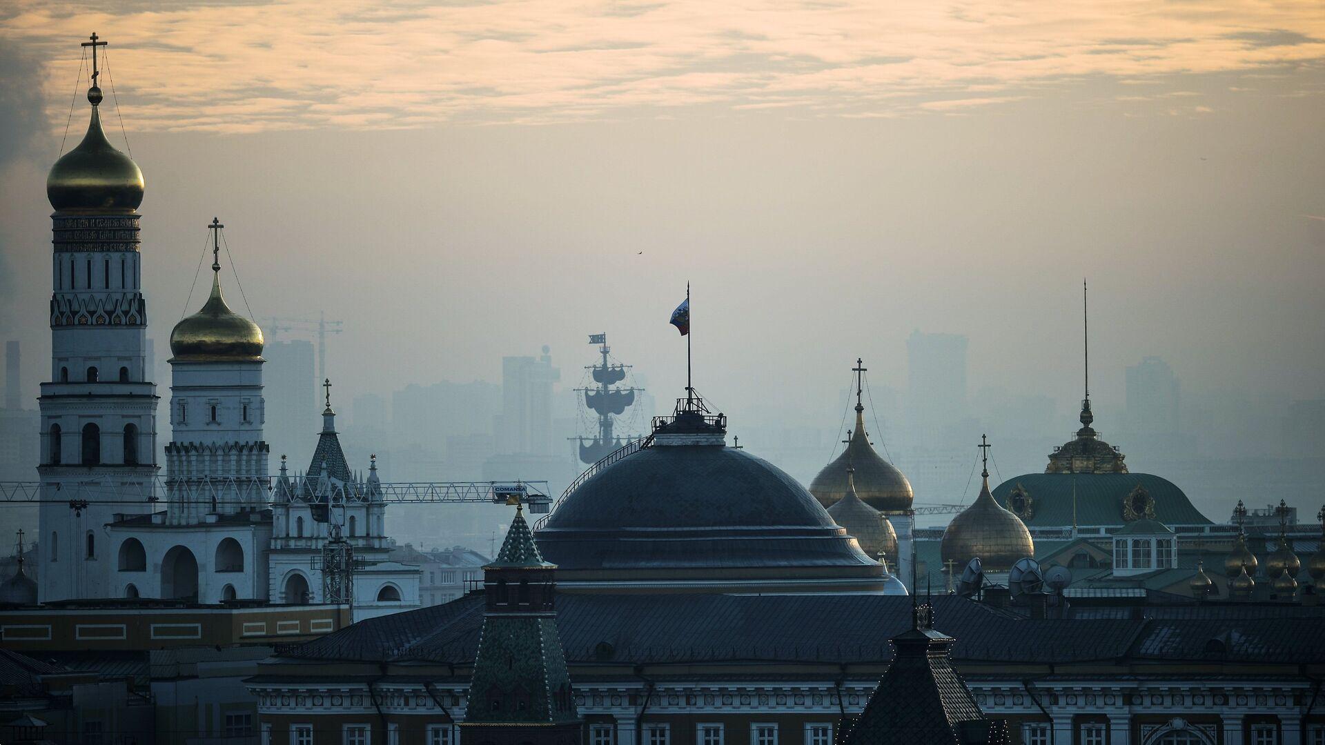 Кровови Москве - Sputnik Србија, 1920, 03.09.2021
