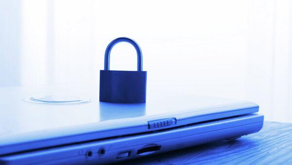 Internet bezbednost - Sputnik Srbija