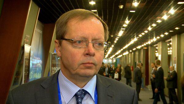 Andrej Kelin  - Sputnik Srbija