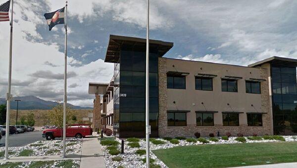 Колорадо, центар за планирање породице - Sputnik Србија