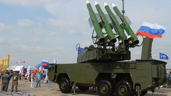 Оружје руске војске - Sputnik Србија