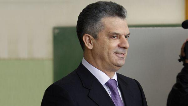 Fahrudin Radončić - Sputnik Srbija