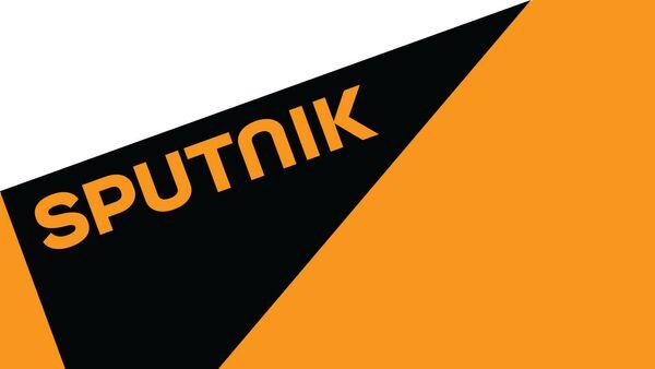 Saživljavanje i približavnje — put ka jedinstvu u hrišćanstvu - Sputnik Srbija