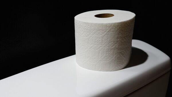 Toalet papir - Sputnik Srbija
