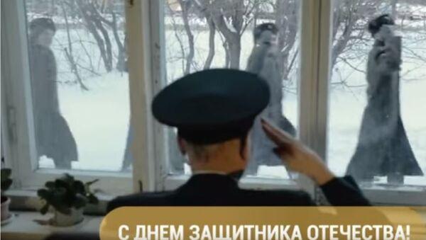 Дан заштитиника домовине - Sputnik Србија