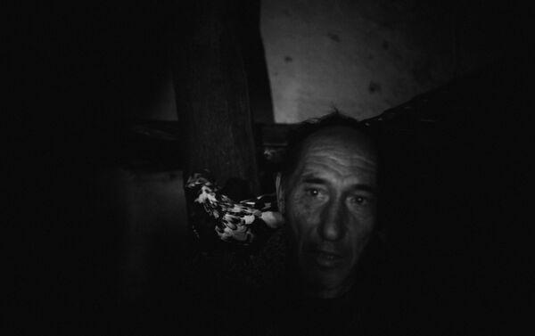 Serija fotografija koje su donele nagradu Valeriju Meljnikovu - Sputnik Srbija