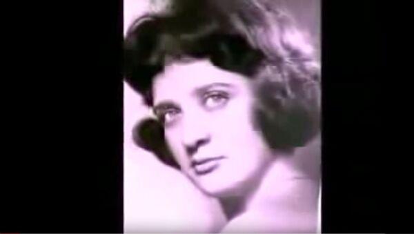 Lola Novaković - Sputnik Srbija