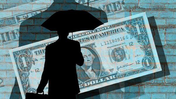 Plaćanje poreza-ilustracija - Sputnik Srbija