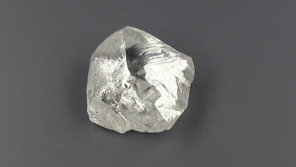 Драги камен из Јакутије - Sputnik Србија