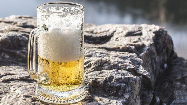 Krigla piva - Sputnik Srbija