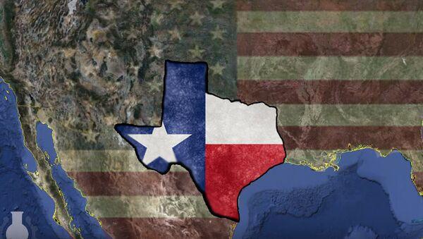 Konzervativci se sele u Teksas. - Sputnik Srbija