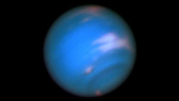Нептун - Sputnik Србија