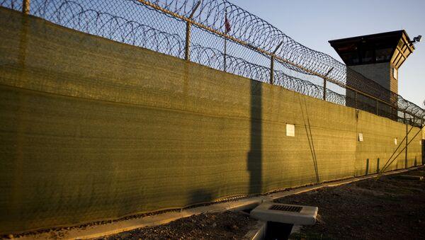 Zatvor, Južna Amerika - Sputnik Srbija