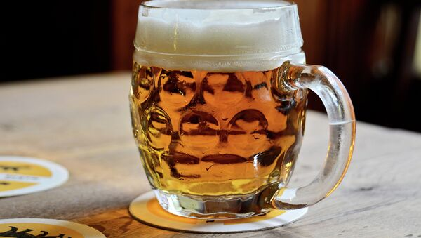 Пиво - Sputnik Србија