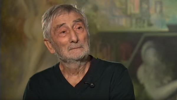Љуба Поповић - Sputnik Србија
