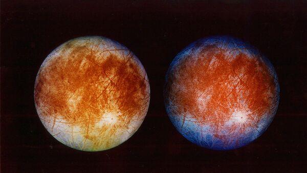 Венера и Јупитер - Sputnik Србија