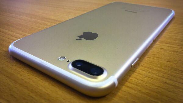 И iPhone 7 и iPhone 6s нашли су се под истрагом - Sputnik Србија