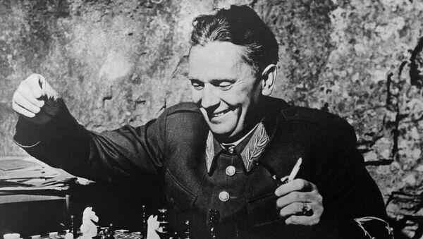 Josip Broz Tito - Sputnik Srbija