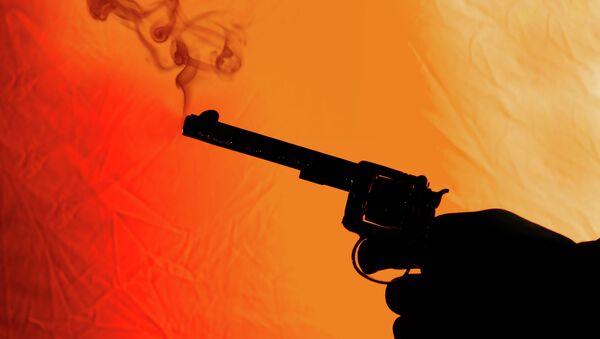 Pištolj - Sputnik Srbija