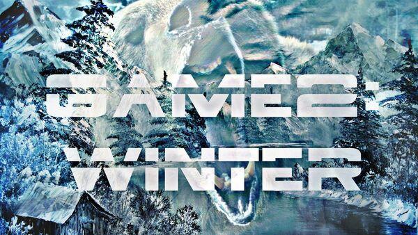 Game2: Winter - Sputnik Srbija