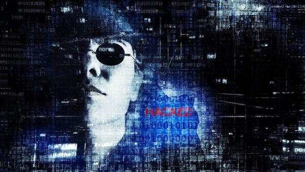 Haker - Sputnik Srbija