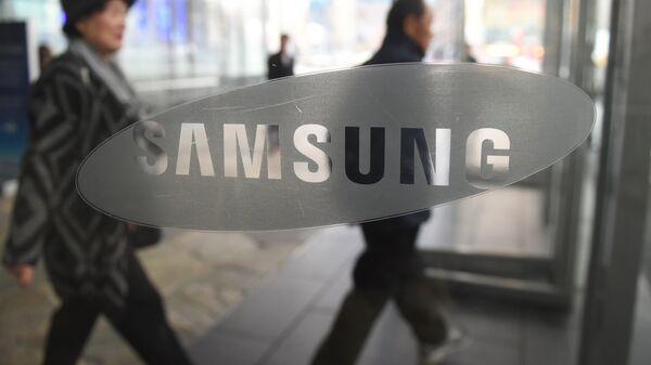 Samsung - Sputnik Srbija