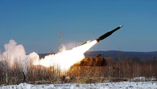 Чувари неба: Русија прославила Дан ПВО - Sputnik Србија