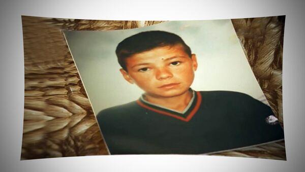 Најмлађи који је погинуо у масакру у Старом Грацку Новица имао је само 17. године. - Sputnik Србија